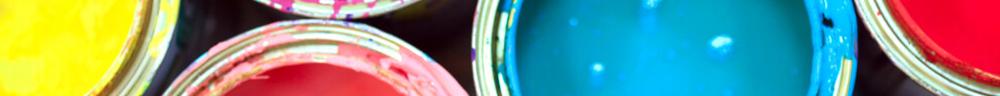 L'attribut alt de cette image est vide, son nom de fichier est peinture-comestib-bandeau.jpg.