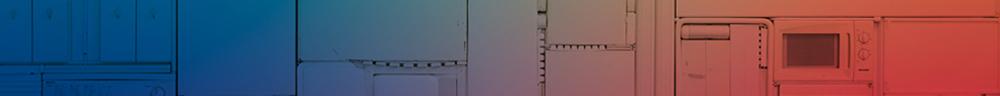 L'attribut alt de cette image est vide, son nom de fichier est puzzle-bandeau.jpg.